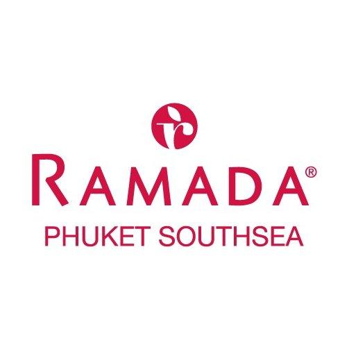 Ramada by Wyndham Phuket Deevana Patong
