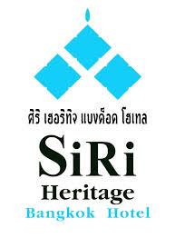 Siri Heritage Bangkok Hotel