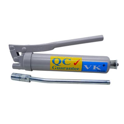 กระบอกอัดจารบี ยี่ห้อ VK Plus ขนาด 150 cc.