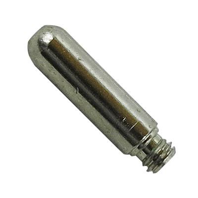 อะไหล่พลาสม่า Electrode (1 ชิ้น)