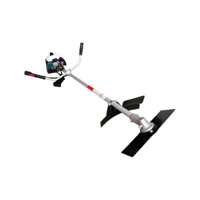 เครื่องตัดหญ้า 2 จังหวะ GOBOSS Mod.RBC411