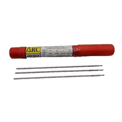ลวดเชื่อมสแตนเลส KOBE ARC 2.6x300 mm. (10 เส้น)