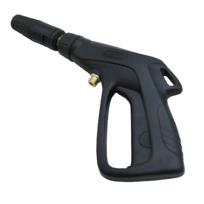 ปืนฉีดน้ำแรงดันสูง (สั้น) KANTO