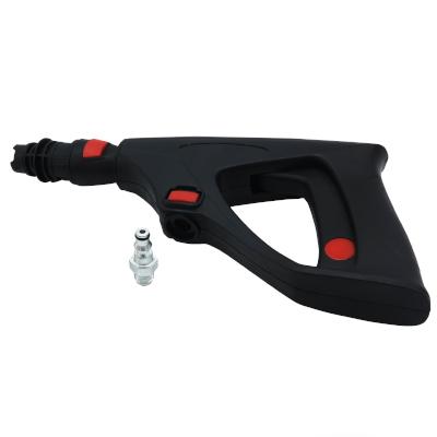 ปืนฉีดน้ำแรงดันสูง RSK (แถมคอปเปอร์)