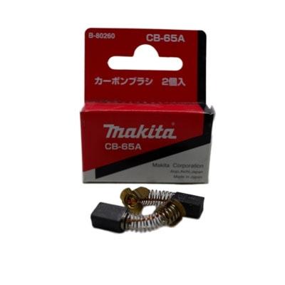 แปรงถ่าน MAKITA CB-65A