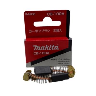 แปรงถ่าน MAKITA CB-100A