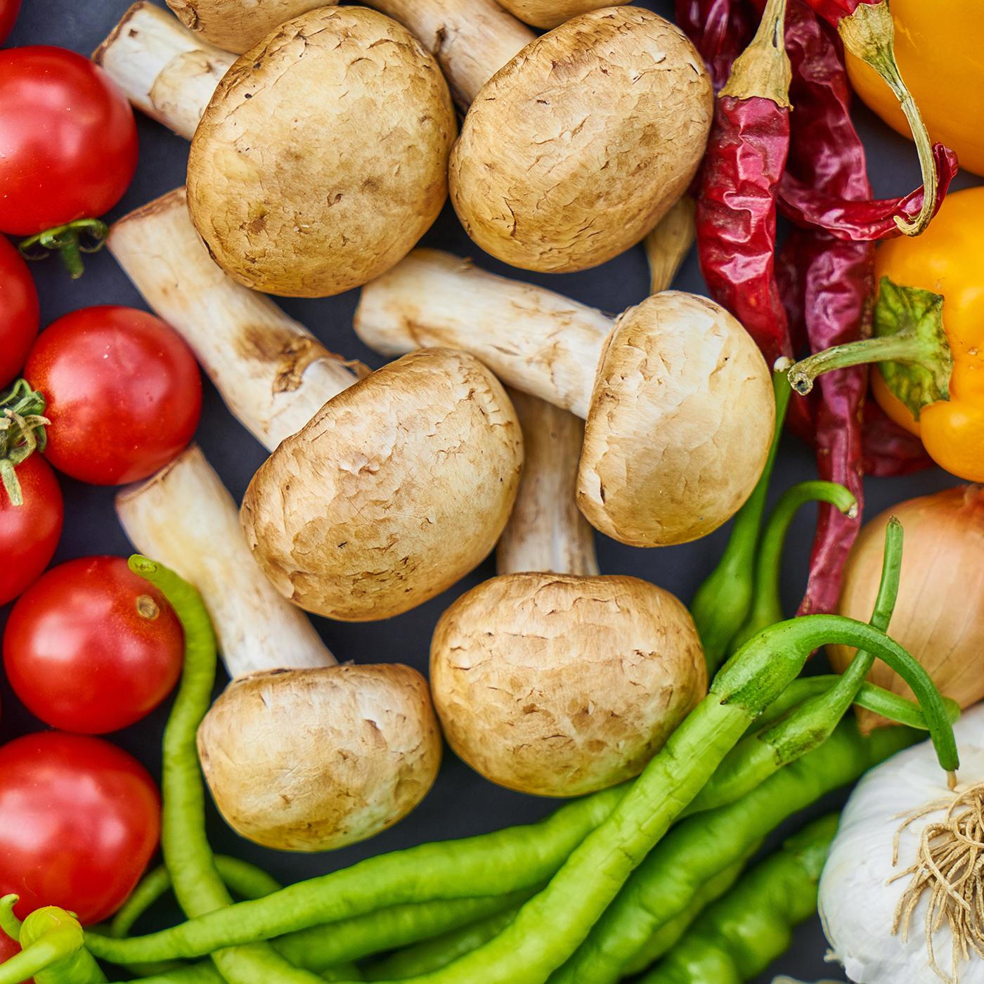 การเลือกวัตถุดิบทำอาหารสำหรับธุรกิจร้านอาหารควรเลือกอย่างไร