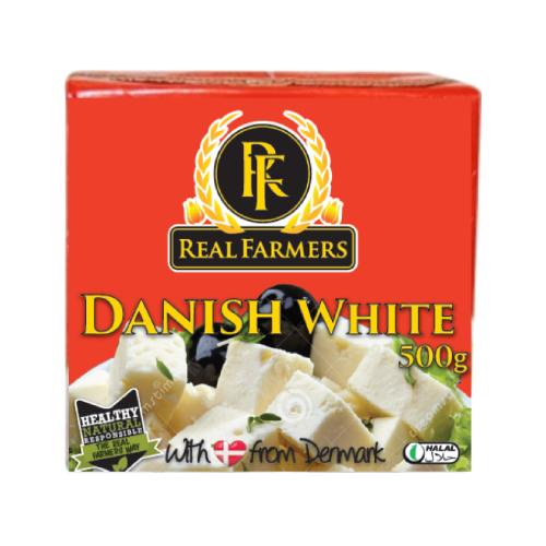 Feta cheese 500 grams