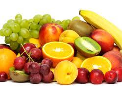 AHA BHA กรดผลไม้ ต่างกันอย่างไร