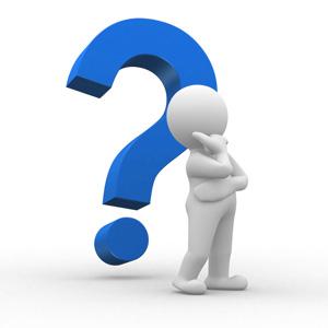 อย.และเครื่องสำอาง ตอนที่ 2  คำถามที่พบบ่อย เกี่ยวกับเลข อย.