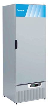 REFRIGERATED CABINET