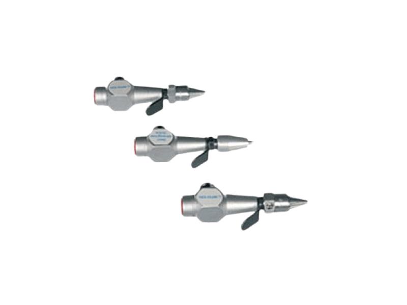 Hand Comfort Buttom Gun ปืนเป่าลม ออกแบบเฉพาะงาน ใช้งานง่ายประหยัดพลังงาน