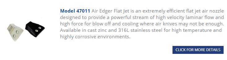 Air Nozzles 12