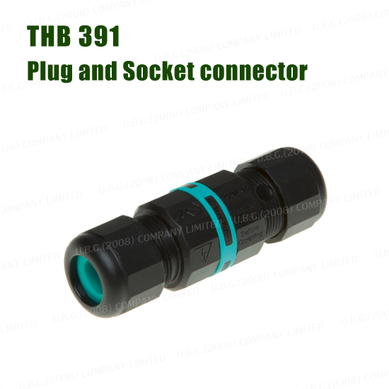 techno connector