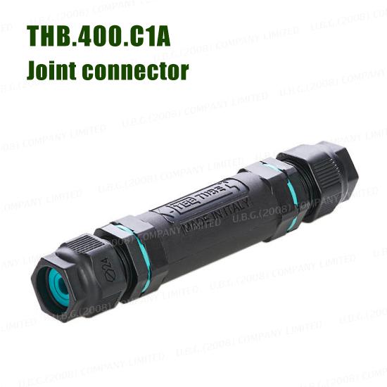 techno connector