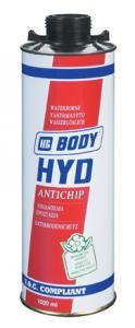 HYD STONE CHIP
