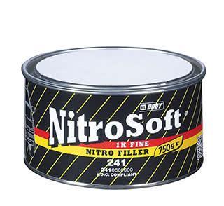 NITRO SOFT 241