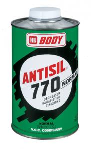 770 ANTISIL NORMAL