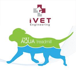 บริการ iVET Engineering