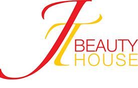 JT Beauty house