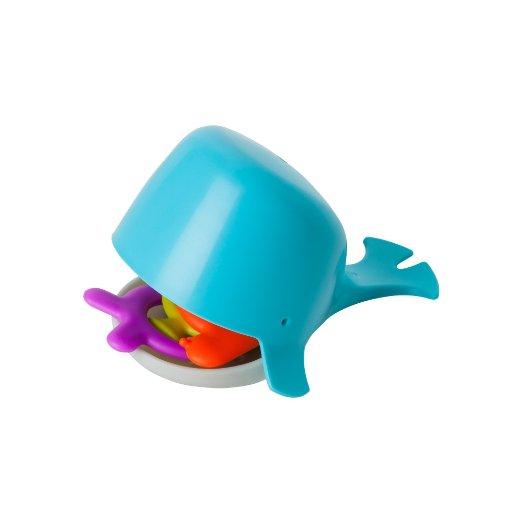 Boon Bath Toy, Chomp Hungry Whale