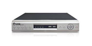 FK-X9008P