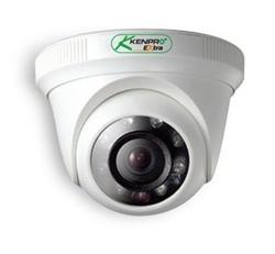 CCTV KP-TVI802HI