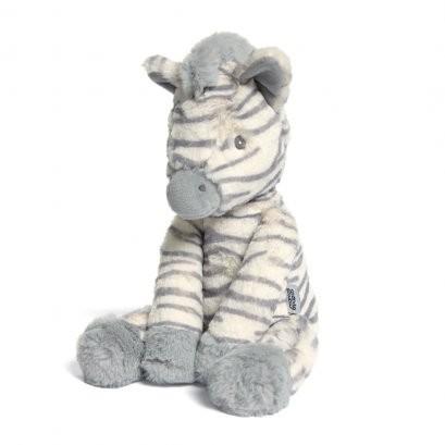 Mamas & Papas - Soft Toys ( Zebra )