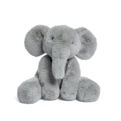 Mamas & Papas - Soft Toys ( Elephant )
