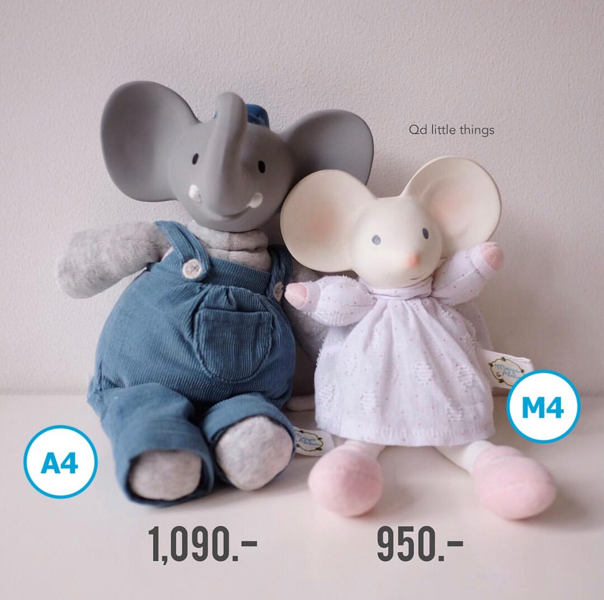Meiya & Alvin - MA ( 4 )