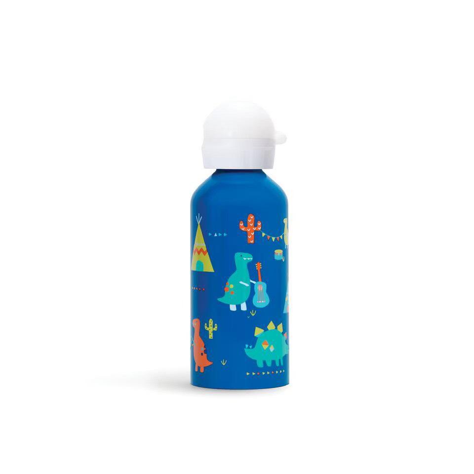 Penny - Water Bottle ( Dino rock )