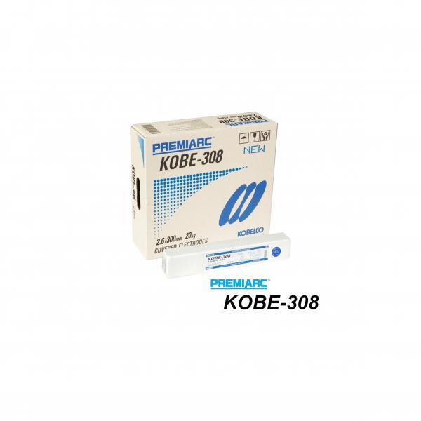 KOBE-308
