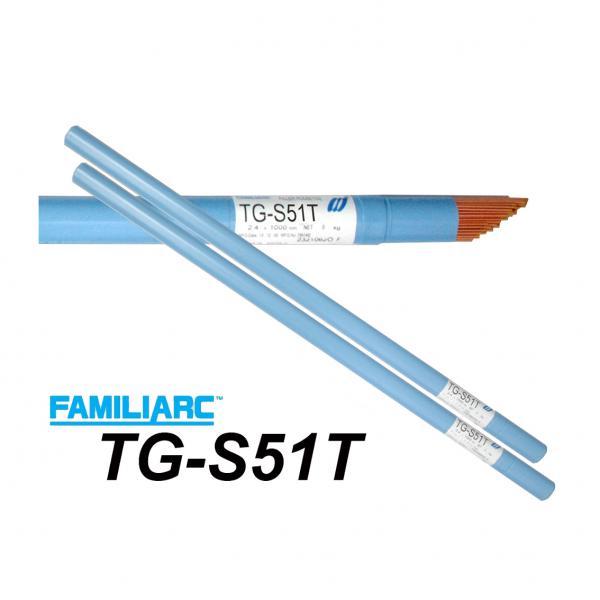 TG-S51T