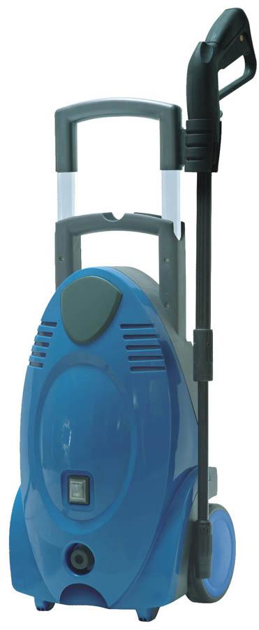 High Pressure Cleaner เครื่องฉีดน้ำแรงดันสูง (APW-VRB-110P)