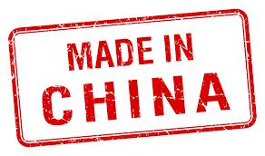 """ทำไมแบรนด์ """"Made in China"""" จึงเป็นที่ยอมรับมากขึ้น?"""