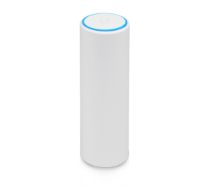 UAP-FlexHD UniFi Flex HD 802.11ac Indoor/Outdoor 4x4 AP is Ideal for Enterprises, Businesses, and Homes