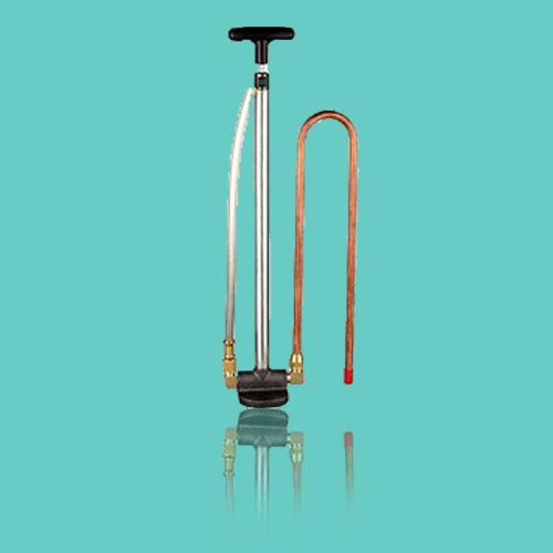 Hand Oil Pump