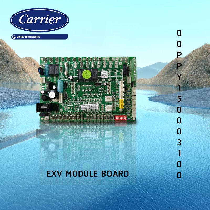 EXV Module 30RB