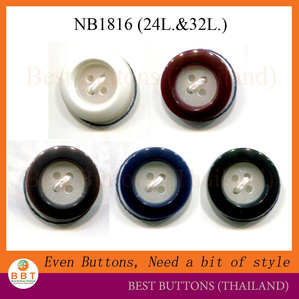 NB1816 (24L.&32L.)