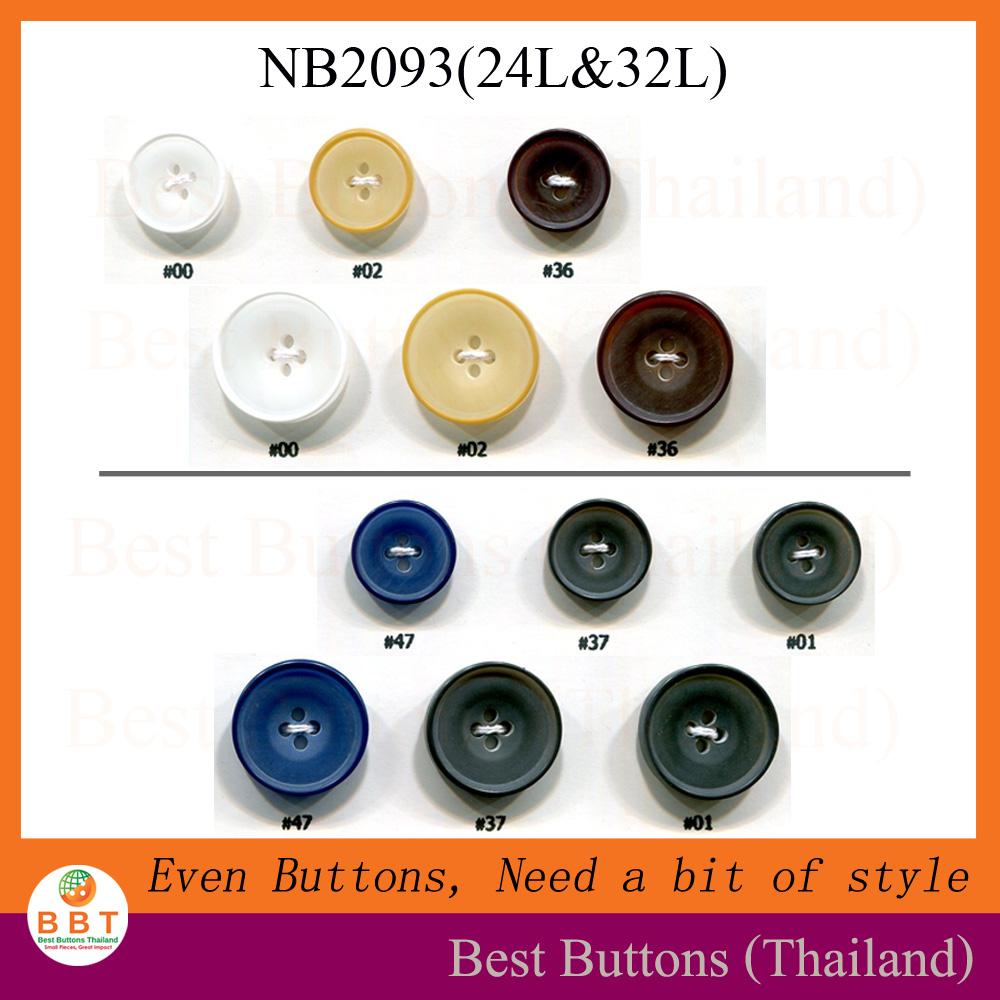 NB2093 (24L&32L)