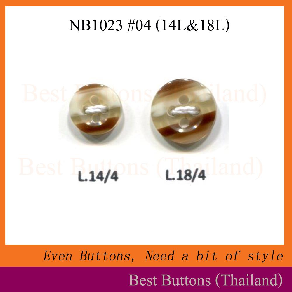 NB1023 #04 (14L&18L)