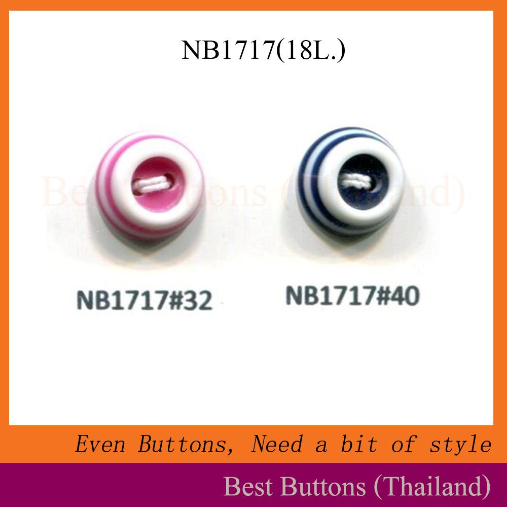 NB1717(18L)
