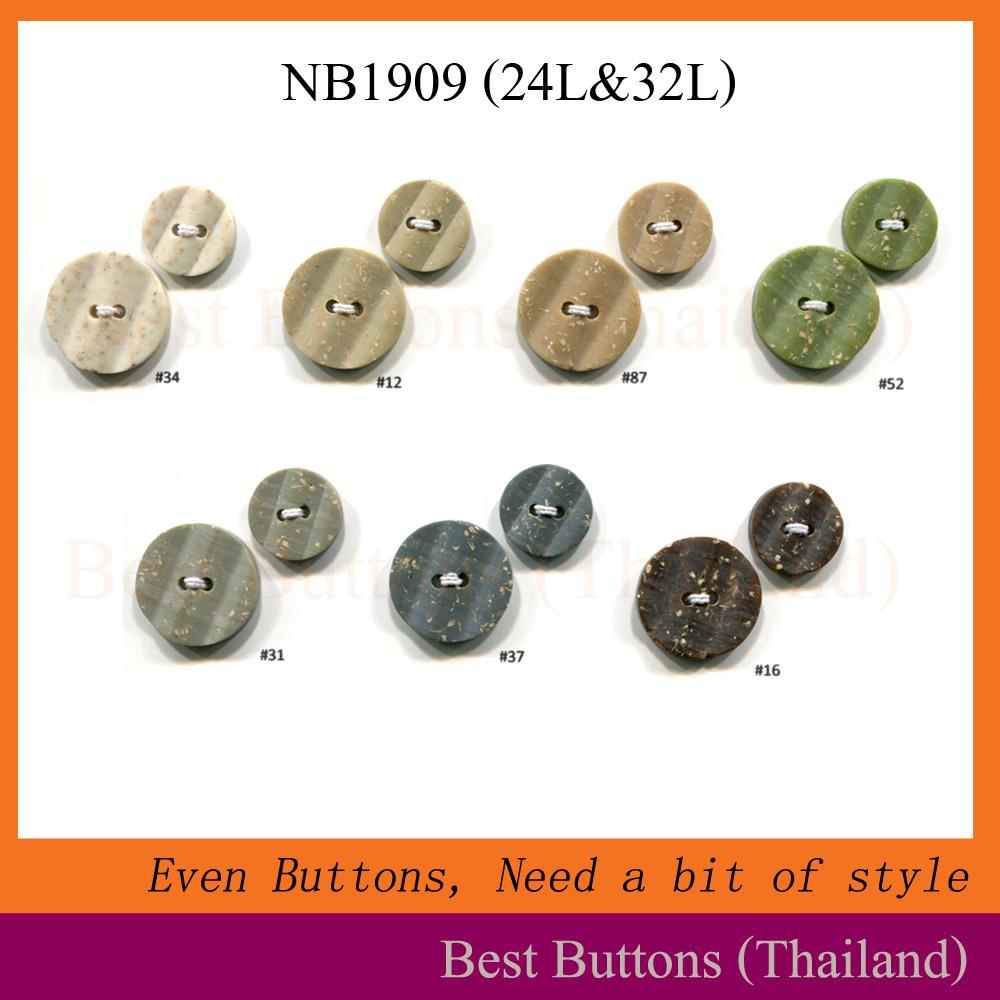 NB1909 (24L&32L)