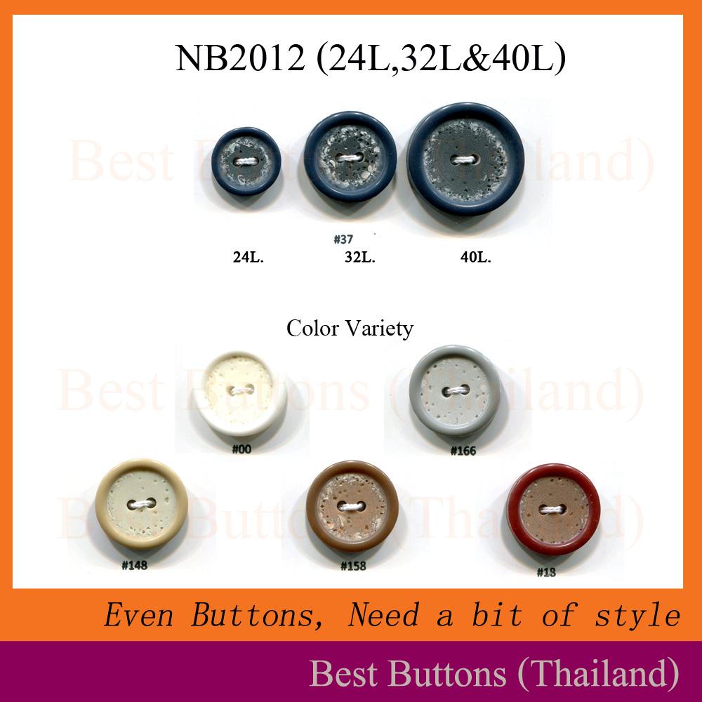 NB2012 (24L,32L&40)
