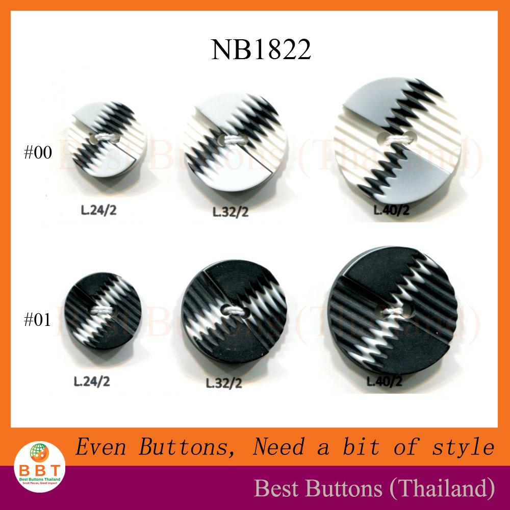 NB1822 (#00,#01)