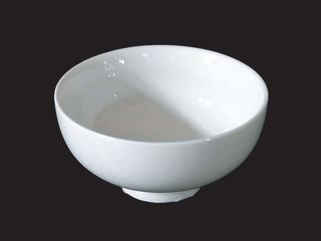 Rice Bowl D10xH5 cm 150ml HPD0007-7