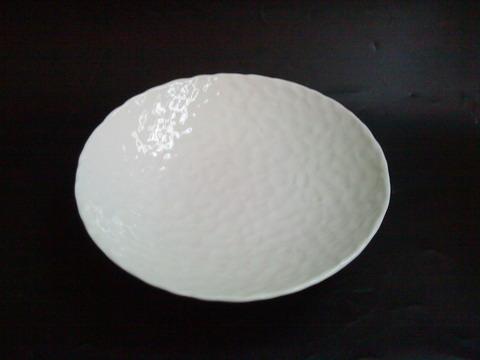 HPD0445-0975