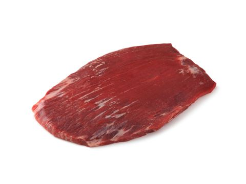 Cape Grim Flank Steak
