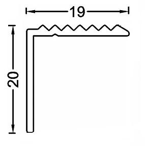 SN-A4712 - 2.7 Meters