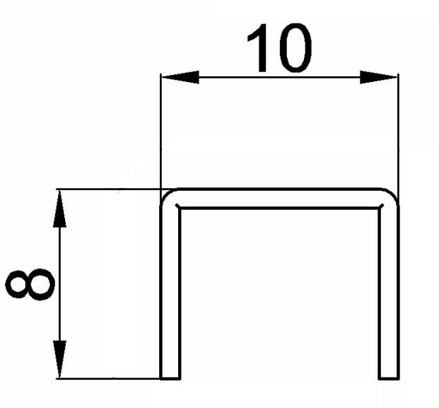 S-LAV108 ยาว 2.5 เมตร
